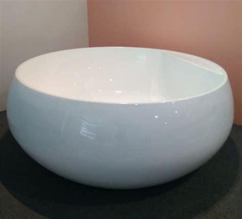 Antique Round Portable Plastic Adult Bath Tub  Buy Bath
