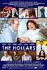 The Hollars (2016) Movie Trailer | Movie-List.com