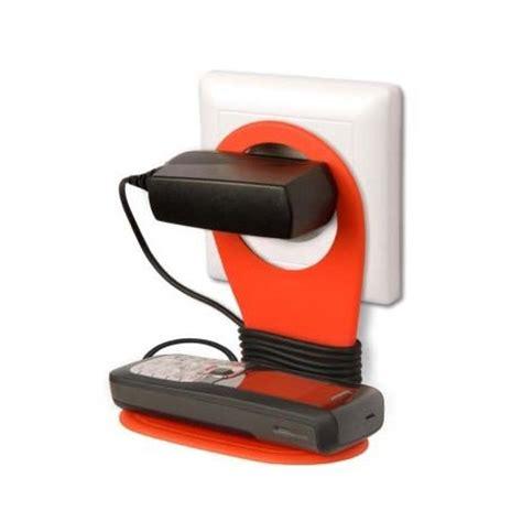 support portable bureau support téléphone portable funstuff et compagnie