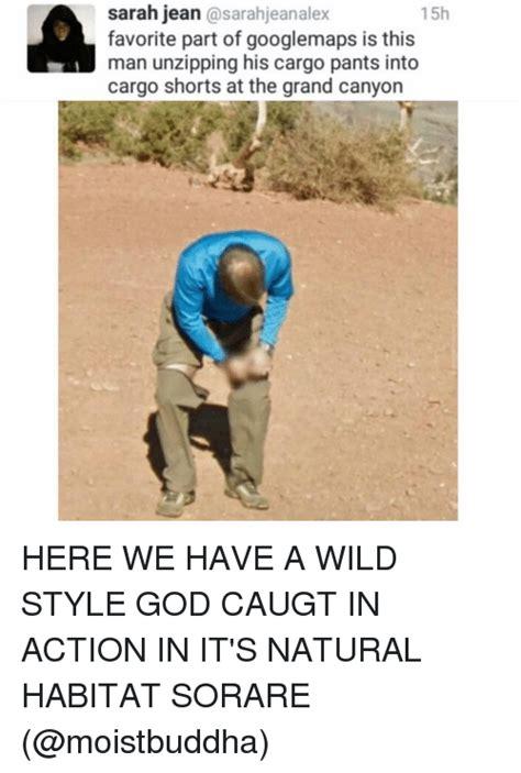 Cargo Pants Meme - 25 best memes about wild style wild style memes