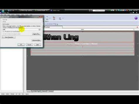 open source web design nvu open source web design