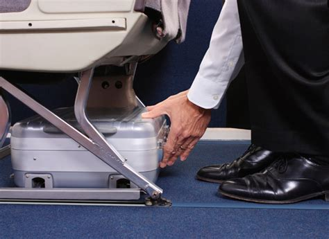 can i use my phone on the plane best luggage buying guide consumer reports