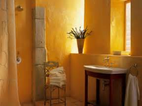 painting ideas for bathrooms paint design ideas bathroom shower ideas designs bathroom cabinet pictures to pin on