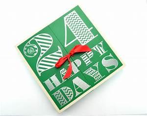Happy 1 Advent : the body shop 24 happy days advent calendar ~ Haus.voiturepedia.club Haus und Dekorationen