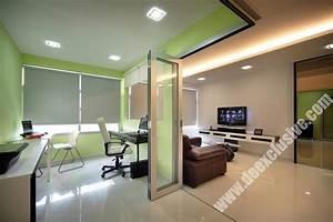 5 room hdb interior design google search study With 5 room hdb interior design ideas