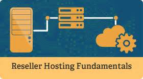 That's far from all inmotion has to offer. Reseller Hosting Plans with SSDs, cPanel & WHMCS ...