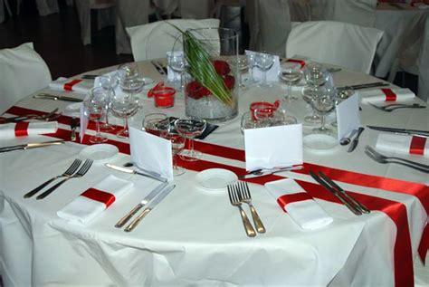 cr馘ences cuisines artisan table table basse mtal bois design industriel souvenir brbre bougeoire