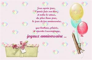 Texte Anniversaire 1 An Garçon : sms d 39 amour 2018 sms d 39 amour message message ~ Melissatoandfro.com Idées de Décoration