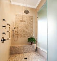 tiling ideas for bathroom 65 bathroom tile ideas and design