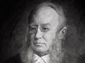 Hans Georg Jacob Stang, Statsminister (1830 - 1907 ...