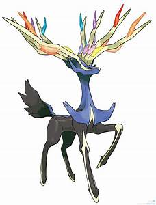 Five Spoiler-Filled Reasons Why Pokémon X and Y Are My ...  Pokemon