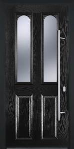 Cool Wooden Doors Rotherham Images - Image design house