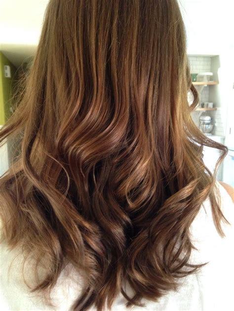 warm brown hair color warm brown hair color hair color
