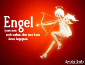 engel sprüche guten morgen liebessprüche jtleigh hausgestaltung ideen
