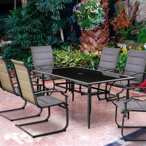 patio dining sets at menards photos pixelmari