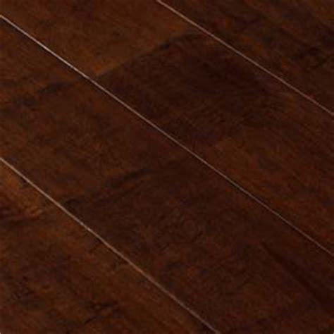 geds tile and flooring engineered hardwood floors wood flooring builderelements