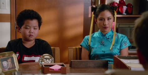 Watch Fresh Off The Boat Netflix by 25 Tv Series That Embrace Diversity Page 10