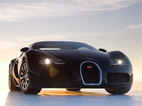 Bugatti Veyron Maintenance Price by Bugatti Veyron Owners Now Their Own Maintenance