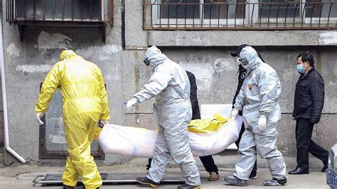 Oktober 2021, um 20:15 uhr wird mit sterben auf probe ein neuer fall für das starke team im zdf ausgestrahlt. Zahl der Toten durch Coronavirus in China auf 350 ...