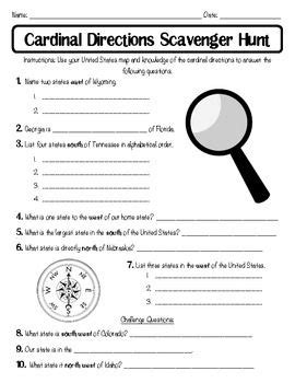 25 cardinal directions ideas on compass