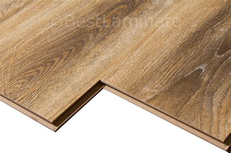 Laminate Flooring With Attached Underlay Canada by 12mm Laminate Flooring W Padding Attached Timeless Designs