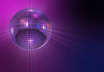 themed disco roadshow hire  corporate