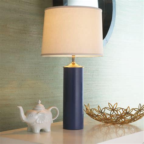 Modern Cylinder Ceramic Table Lamp  Shades Of Light. Drawer Lines. Ohio Desk Furniture. Inexpensive L Shaped Desks. Corner Computer Desk Walmart. Dia Information Desk. Citidirect Help Desk. Hidden Compartment Coffee Table. Jetstar Help Desk