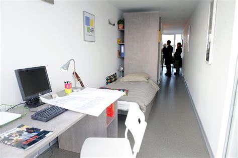 location chambre etudiant montpellier transformer un appartement en résidence étudiante