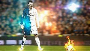 Words Celebrities Wallpapers Cristiano Ronaldo Latest HD