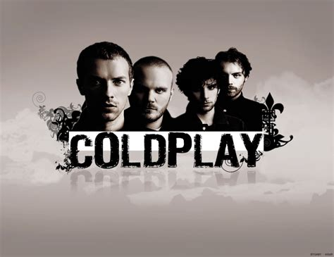 Coldplay Symbolism  Mystery Of The Iniquity