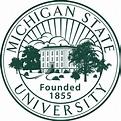 Michigan State University - Wikipedia