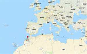 Help Car Voreppe : contact et plan d 39 acc s mgf grimaldi voreppe 38 is re ~ Medecine-chirurgie-esthetiques.com Avis de Voitures