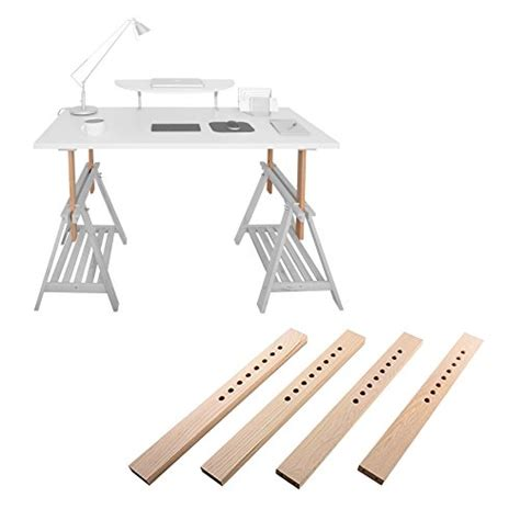 Standing Desk Conversion Kit Ikea by Diy Standing Desk Kit The Adjustable Hight Standing Desk