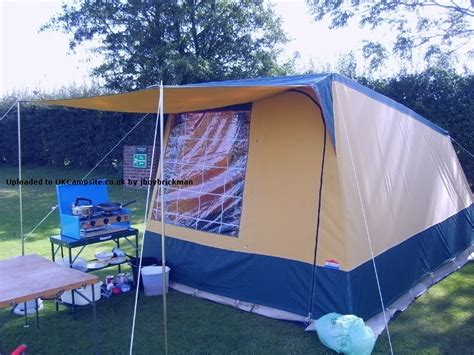cabanon chagne tent reviews and details