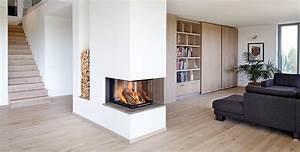 Ofen Für Wohnzimmer : wohnzimmer mit kamin modern gl nzend on kaminofen stunning design with 5 ~ Sanjose-hotels-ca.com Haus und Dekorationen