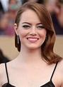 Emma Stone | Disney Wiki | Fandom