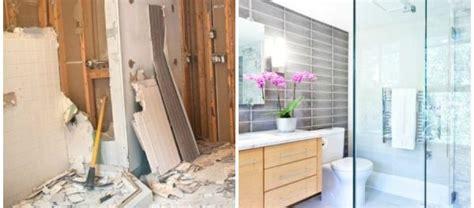 Badsanierung Acht Schritten Zum Neuen Badezimmer by Ablauf Einer Badsanierung Tipps Wie Sie Die Badsanierung