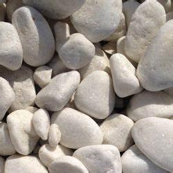 Galet Marbre Blanc : entreprise p caut transport tp vidanges de fosses ~ Nature-et-papiers.com Idées de Décoration