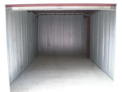 storage sizes rates hampstead maryland lizzies