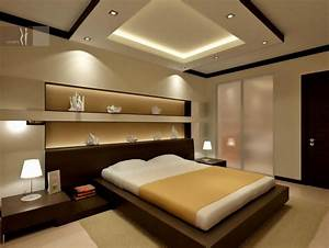 simple false ceiling designs for small bedroom www With bedroom designer simple bedroom for simple person