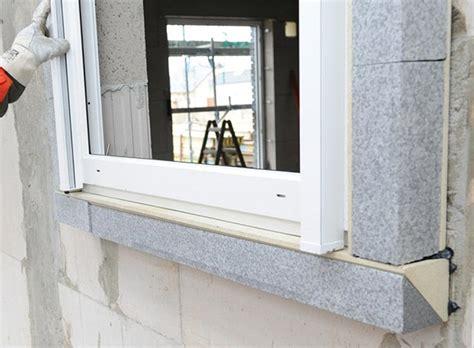 Fehler Vermeiden Beim Fenstereinbau by Sch 228 Den Erkennen Und Vermeiden Bei Rosenheimer