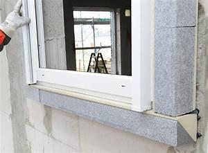 Fotos An Wand Kleben : mit tremco illbrucks vorwandmontage system fenster an die ~ Lizthompson.info Haus und Dekorationen