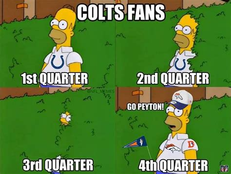 Indianapolis Colts Memes - nfl memes colts nfl memes pinterest we love and fantasy league