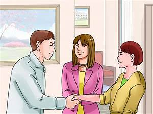 3 Ways to Resolve Conflict Effectively - wikiHow  Conflict