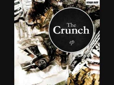 Roland Schwarz  The Crunch (feat Markus Ecklmayr) Youtube