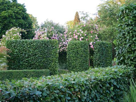 Feng Shui Garten Anlegen 2554 by Fengshui Garten Ein Mustergarten Im Grugapark Essen