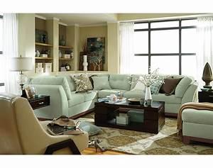 Best living room furniture brands peenmediacom for Living room furniture brands