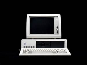 Year  1984 Time Personal Computer  Microcomputer   U0026 39 Pc