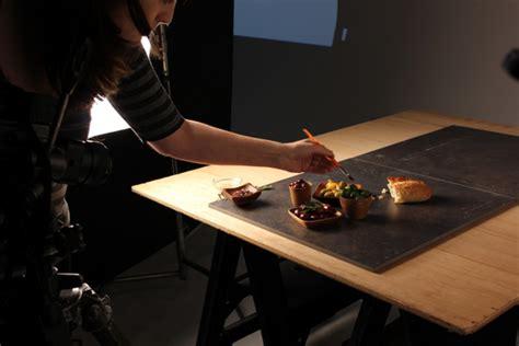 cuisine uip studio workshop recap food photography at mrd studios bowen