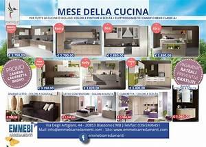 Beautiful Serafino Mobili Francavilla Fontana Ideas Ameripest Us ...